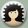 virginiarigon's avatar