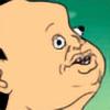 Virginiayesplz's avatar
