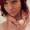 virginie25's avatar