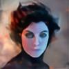 VirginieCarquin's avatar
