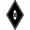 Virgo-001's avatar
