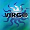 Virgo1's avatar
