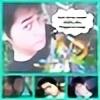 virgo268's avatar