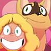 VirgoRaccoon's avatar
