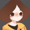 VirgoStudios's avatar