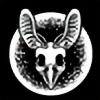 Virhevara's avatar