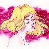 Viride's avatar