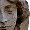 viridian5's avatar