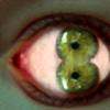 viridianeye's avatar