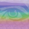ViridianGrace's avatar