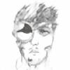 ViridianHertz's avatar