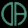 ViridianMan's avatar