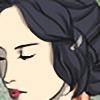 viridianne's avatar