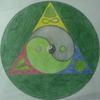ViridiHarmonia64's avatar