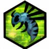 viridislament's avatar