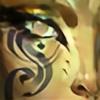 ViridRain's avatar