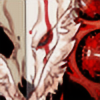 Virigus's avatar
