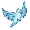 Virija's avatar