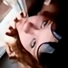 VIRIKA-Margo-z's avatar