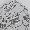 Virin-Otoyomi's avatar