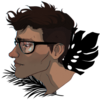 viripuga's avatar