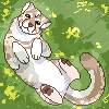 ViriZona's avatar