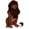 Virlaen's avatar