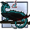 Virllanda's avatar
