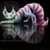 VirmarY's avatar