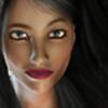 virmatra's avatar
