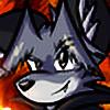 Virmir's avatar