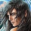 Virmont89's avatar