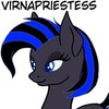 Virna-Priestess's avatar
