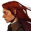 Virnavus's avatar
