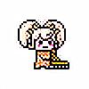 viro-s's avatar