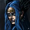 ViroLaruga's avatar