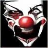 viron666's avatar