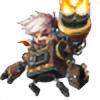 VirorbMaster's avatar