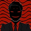 Virossed's avatar