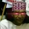 Virroli's avatar
