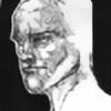 VirrusQ07's avatar