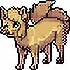 Virryn's avatar