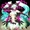 Virsa001's avatar