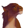 VirtaLion's avatar