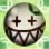 Virte's avatar