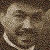 virtel2's avatar