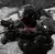 VirtGreymoon's avatar