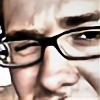 virtu5's avatar