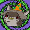 Virtuaalivalo's avatar