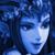 VirtuaBlueXP2's avatar